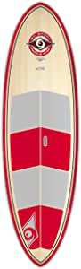 BIC Sport C-TEC Wave Pro Stand up Paddleboard