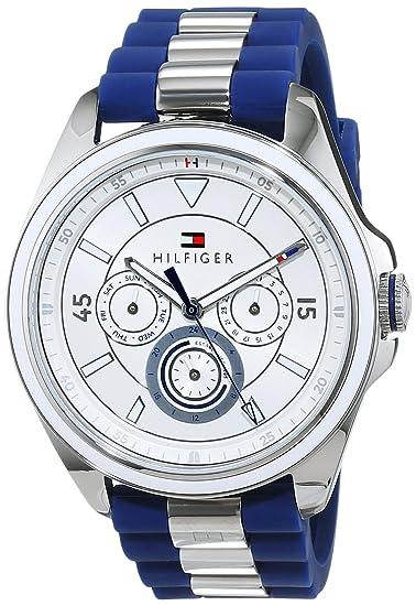 Reloj Tommy Hilfiger - Mujer 1781771