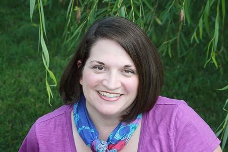 Kate SeRine