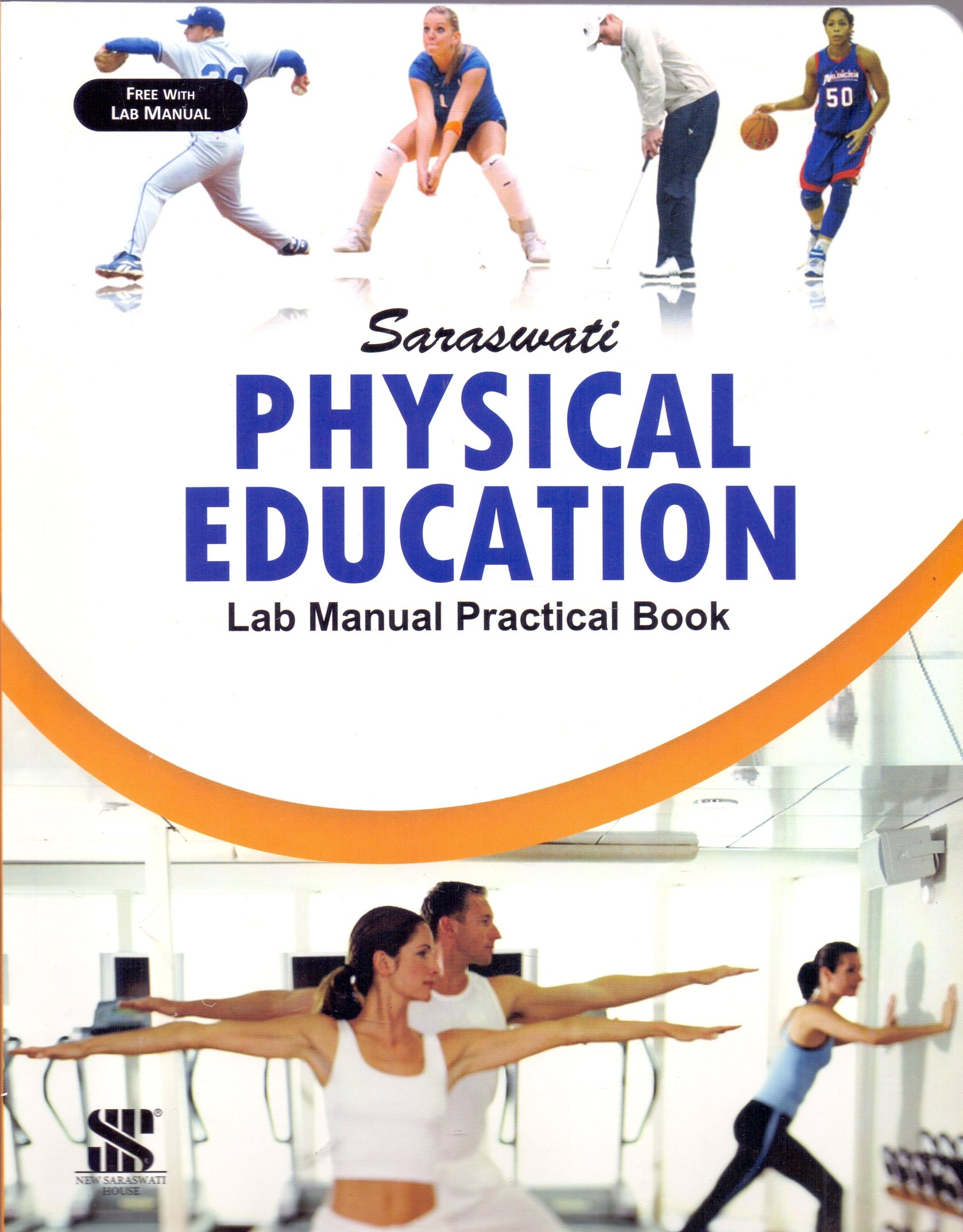 Buy Lab Manual - Phy Edu - TB - 11_E - 155 - 16: Educational Book Book  Online at Low Prices in India | Lab Manual - Phy Edu - TB - 11_E - 155 -  16: ...