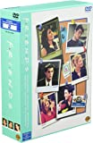 フレンズ III ― サード・シーズン DVD コレクターズ・セット vol.2