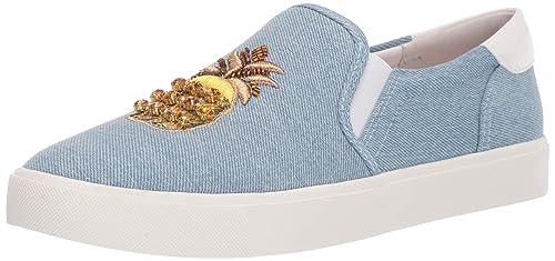 45909484b03f Sam Edelman Womens Evelina 6 Sneaker  Amazon.ca  Shoes   Handbags