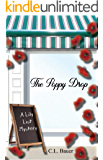The Poppy Drop: A Lily List Cozy Mystery (Lily List Mysteries Book 1)
