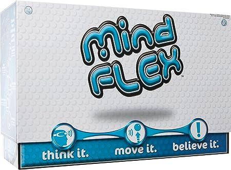 V3183 - Mindflex: Amazon.es: Juguetes y juegos