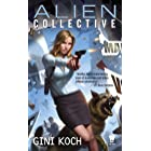 Alien Collective