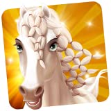 Horse Haven World Adventures offers