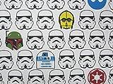 Star Wars Classic Stormtrooper R2-D2 C-3PO