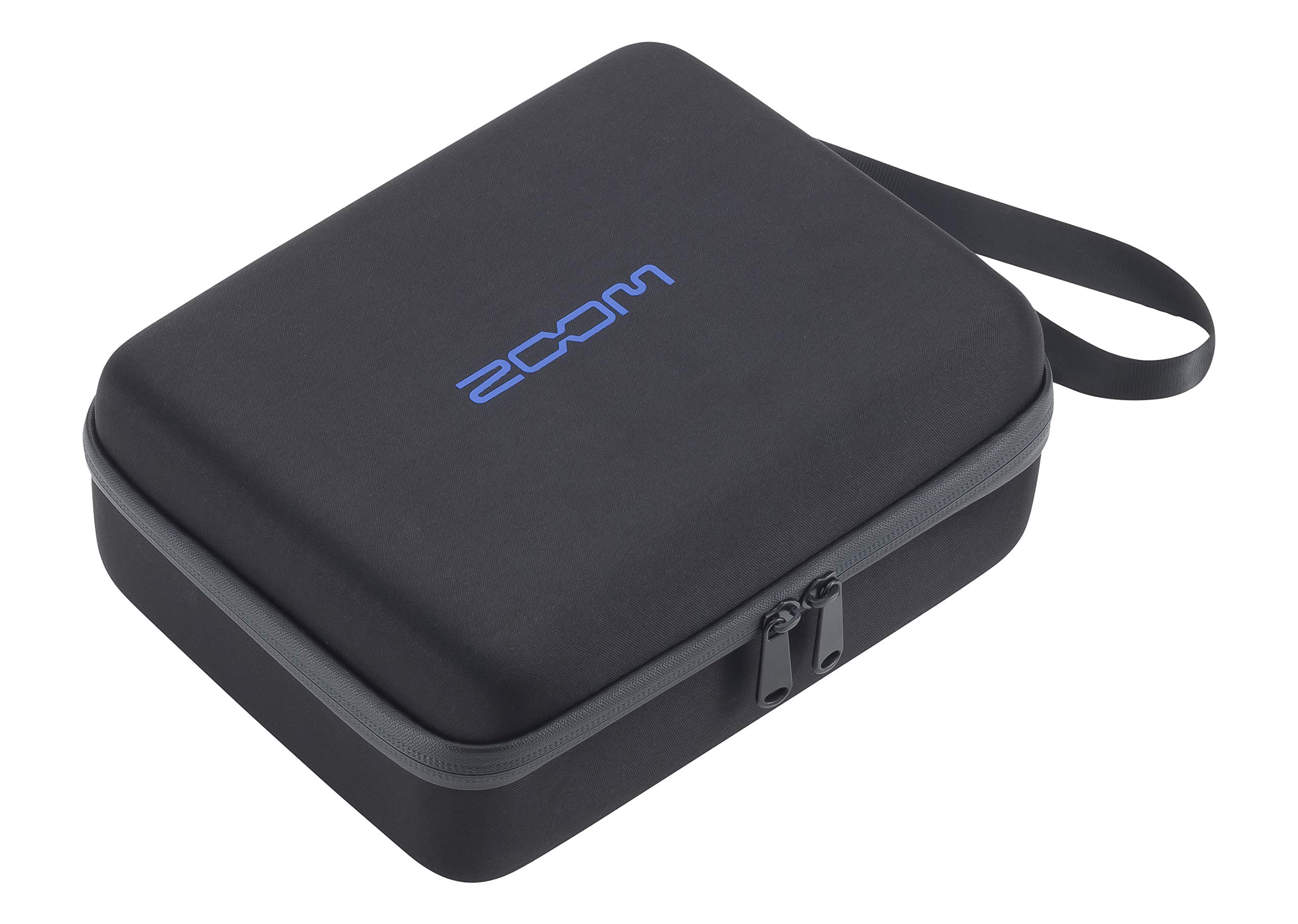 Zoom Digital Multitrack Recorder CBF-1SP