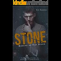 Stone (Homens de San Diego)