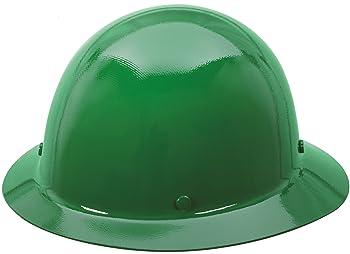 MSA 475411 Standard Hard Hat