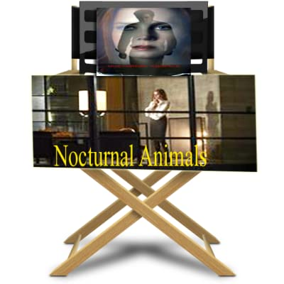 3d Watch Nocturnal Animals Streaming Amazon Ca Appstore For Android