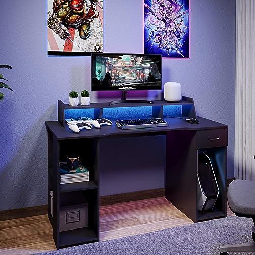 Reviewed: Itaar Computer Desk