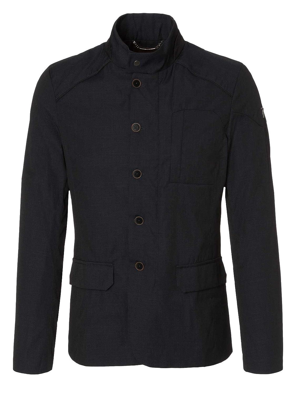 TRU TRUSSARDI Men Between-seasons jacket