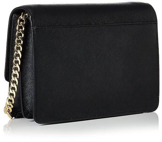 ebf91759ea61 MICHAEL Michael Kors Women s Daniela Shoulder Bag  Amazon.in  Beauty
