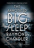 The Annotated Big