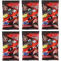 Fbg74 Cars Mini Karakter Araçlar Sürpriz Paket
