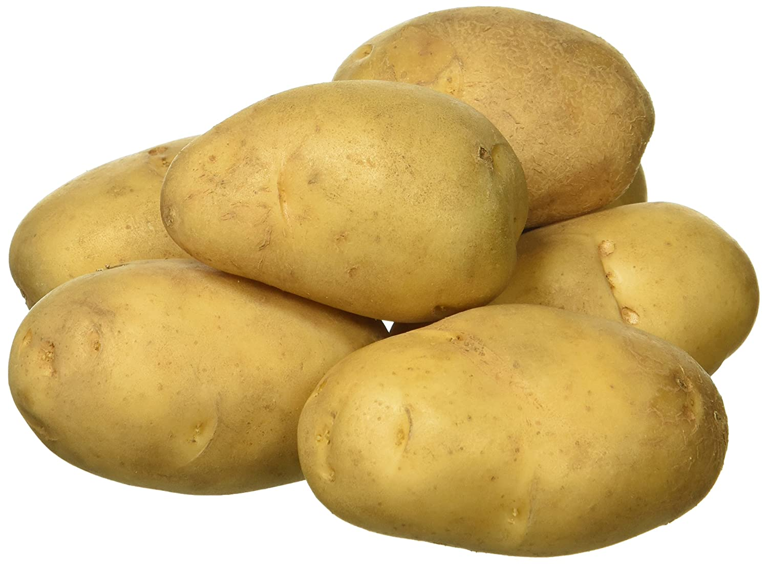 Image result for potatoes""
