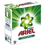 Ariel Vollwaschmittel Pulver, 20 Waschladungen