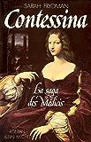 Contessina : La Saga des Médicis - tome 1