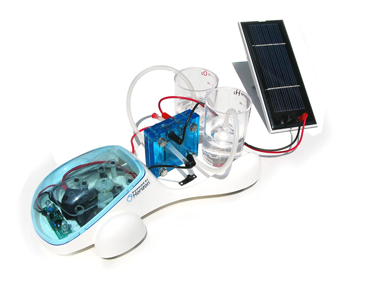 Horizon Fuel Cell Technologies Hydrocar Education Kit