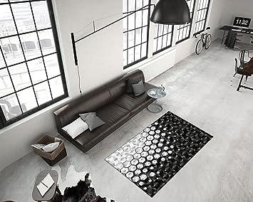 3d Fußboden Material ~ Pvc vinyl fussboden fußboden boden teppich matte forwall d