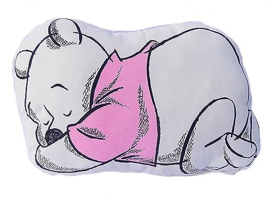 Primark Winnie the Pooh cojín: Amazon.es: Hogar