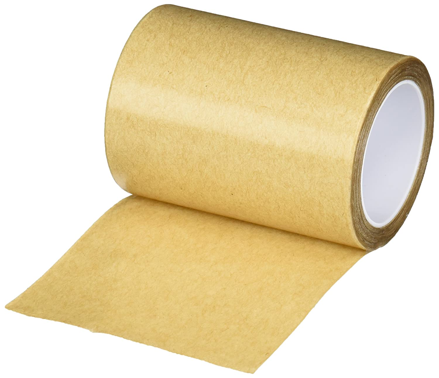 3M Adhesive Transfer Tape 950 3 Wide 5 yd CASE OF 2 Transparent Length 3 Wide 3-5-950 Pack of 2