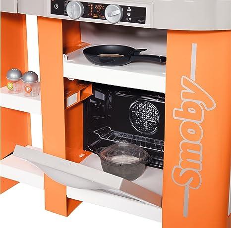 Kuchnia Minitefal Kuchnia Kuchnia Studio Minitefal Bubble Xl Xl Minitefal Studio Studio Bubble PkXZiu