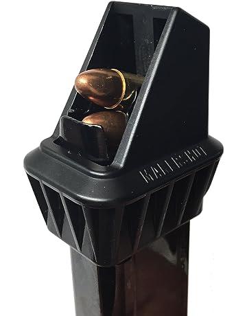 Gun Accessories  47067fddb