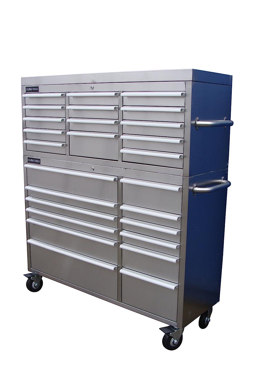 Roller cabinets uk cabinets matttroy for Roller sideboard