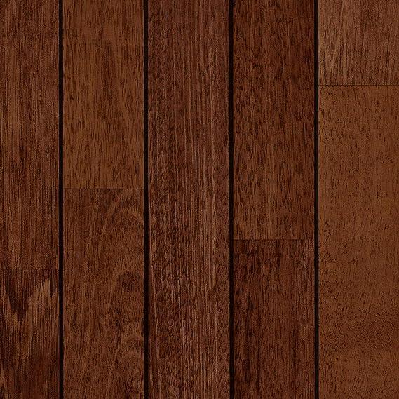 12,95 /€ p. m/² PVC Bodenbelag Schiffsboden Bootsdeck Red Brown Breite: 200 cm x L/änge: 600 cm