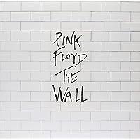 The Wall (Vinyl)