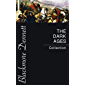 The Dark Ages Collection (English Edition)