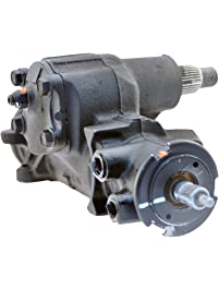 Amazon gear boxes power steering automotive acdelco 36g0115 professional steering gear without pitman arm remanufactured fandeluxe
