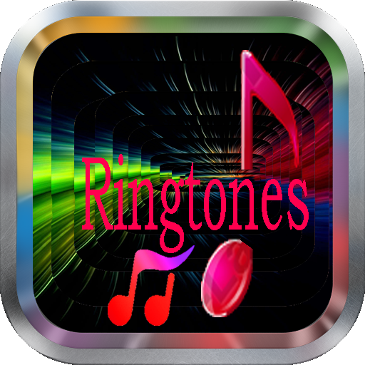All The Best Ringtones 2019