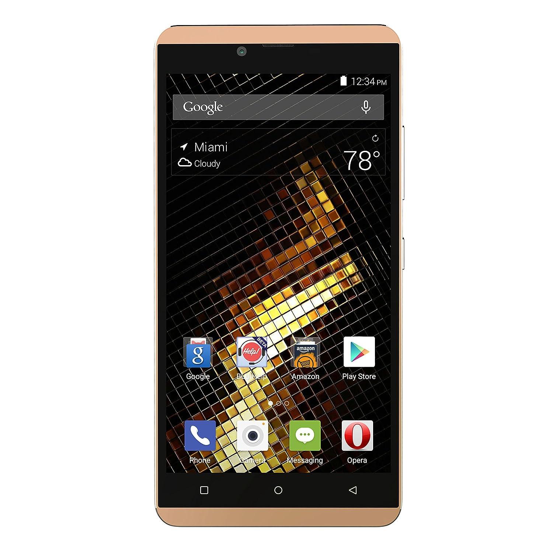 BLU Vivo XL Smartphone - 5 5