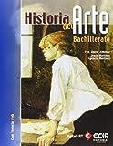 B:HISTORIA DEL ARTE 2/13