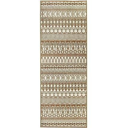 Amazon.com: Alfombra de pasillo resistente.: Home & Kitchen