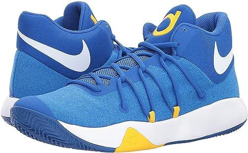 Amazon.com: Nike KD Trey 5 V Zapato de baloncesto para ...