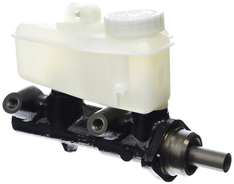ATE 03.2023-0164.3 Hauptbremszylinder - (1 Stü ck) Continental AG 010014