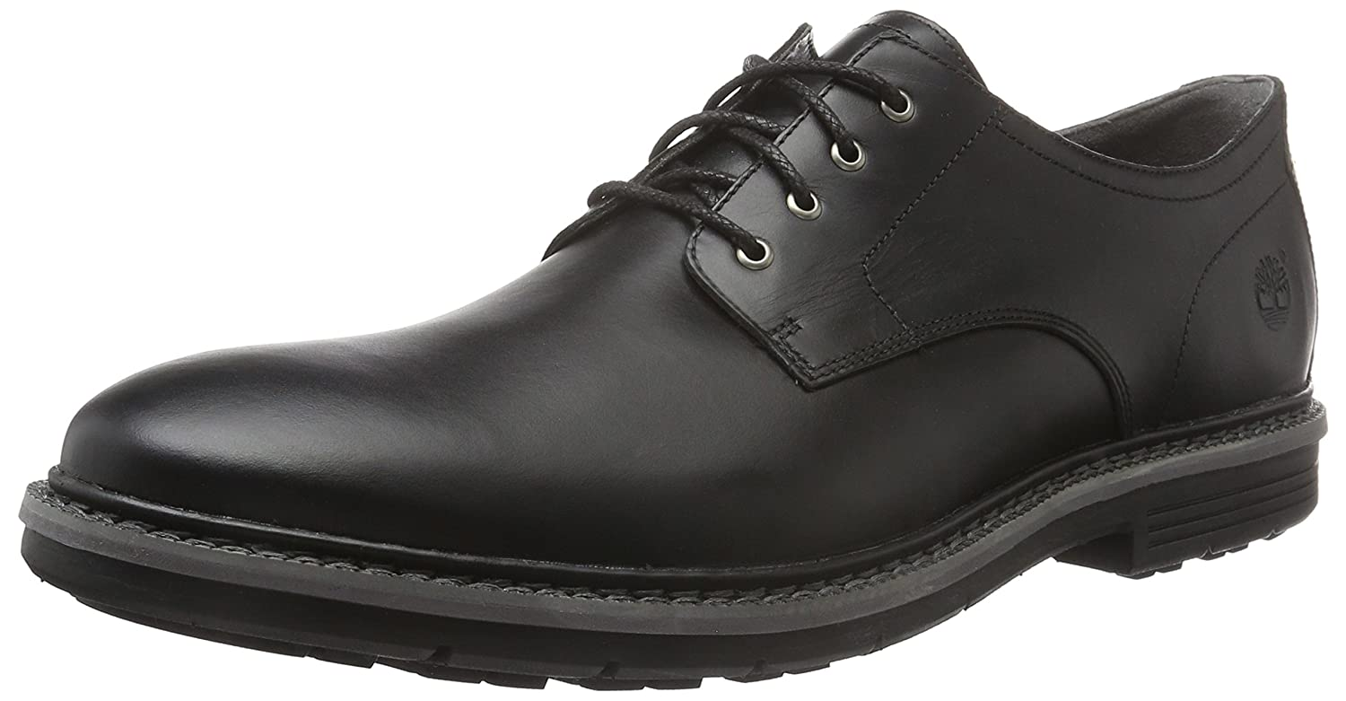 Timberland Men's Naples Trail Oxford A1LFY