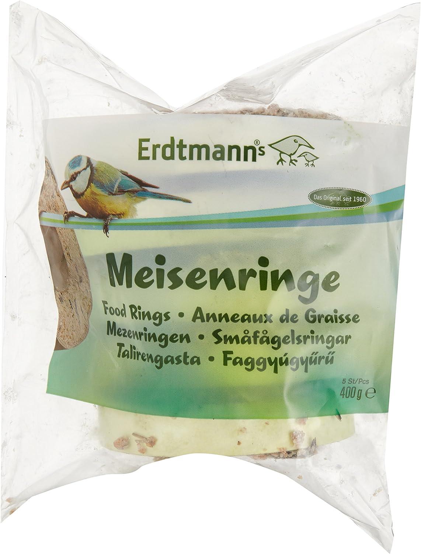 Erdtmanns Food