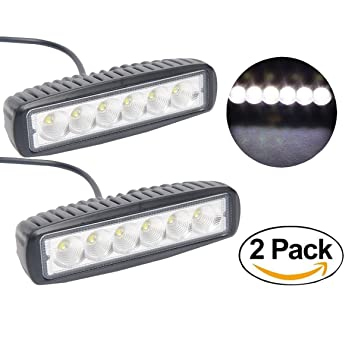 8145Y177CJL._SY355_ amazon com signstek 218w cree led flood light headlight work  at aneh.co