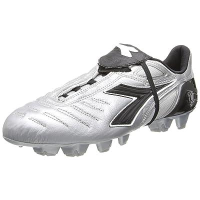 Diadora Soccer Men's Maracana RTX 12 Soccer Shoe