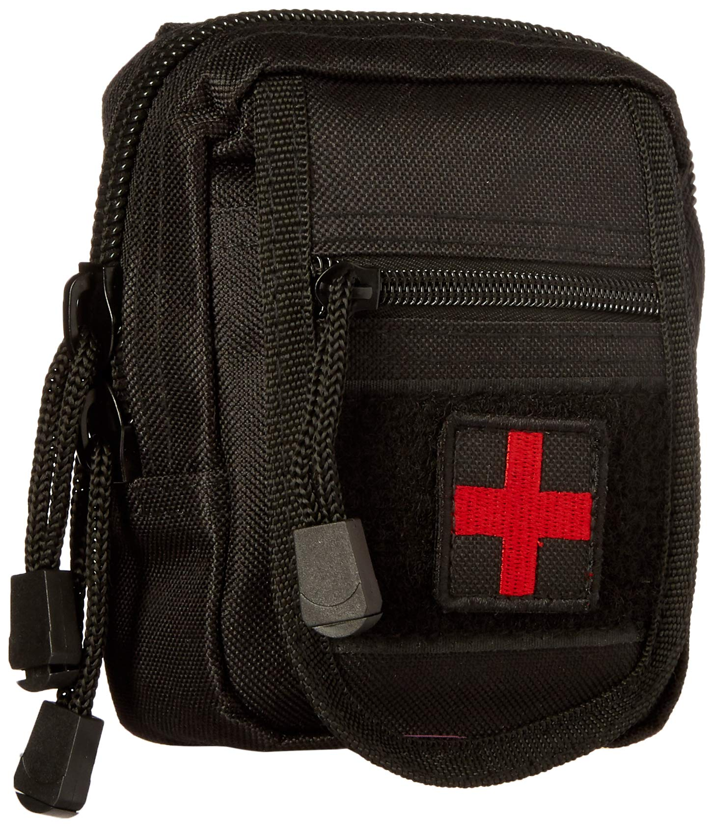 NcStar Compact Trauma Kit 1 Black by NcSTAR (Image #1)