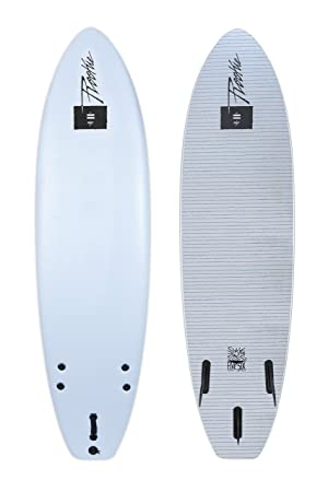 INDIO ROOKIE 56 Softboard