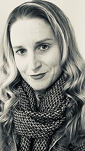 Tarina Marcinkowski