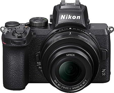 Nikon 1633 product image 11