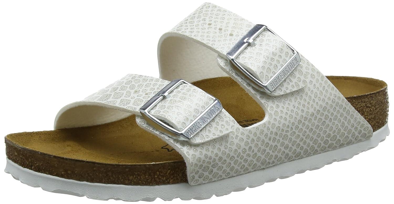 Converse - Zapatillas de deporte de lona para hombre 35.5 EU|Blanco