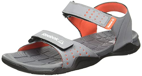 f8620d0fc Reebok Men s Z Stunner Sandals and Floaters  Buy Online at Low ...
